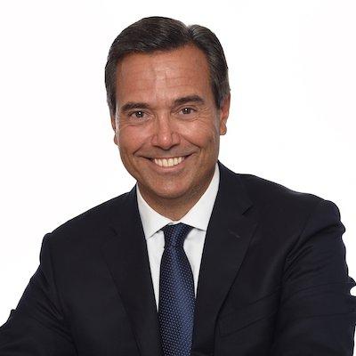 Antonio-Horta-Osorio