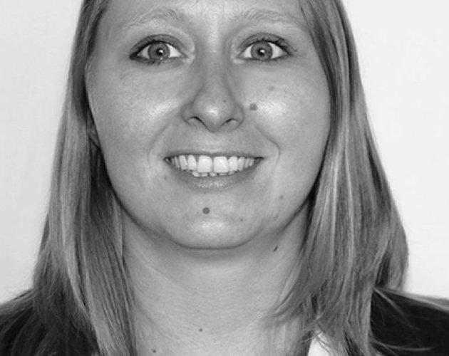 Alex-Michelle Parr, Wolfestone Group