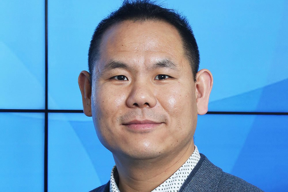 MD-and-Founder-Dr.-Baoli-Zhao