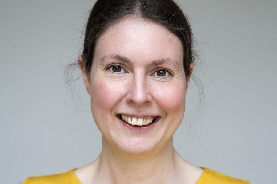 Zoe Cunningham, Softwire